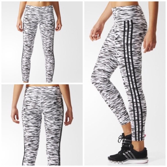 adidas pants leggings